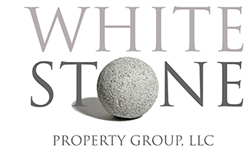 Whitestone Property Group